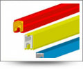 DSL (Shrouded Busbar) System