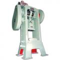 Power Press Pillar Type