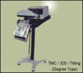 Pedal Press Sealing Machine