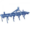 Rigid Type Cultivators