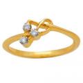 Wedding Finger Rings,