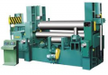 Priniting Rollers Machinery