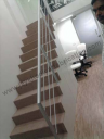 Stair case Railing