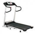 Tempo Treadmill
