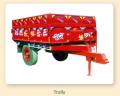 Farm Machinery & Equipment, Tractors tra