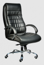 President Seating(Office Chair)